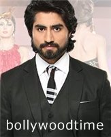 harshad-chopra.jpg